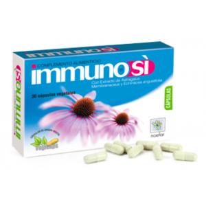 https://www.herbolariosaludnatural.com/3918-thickbox/immunosi-noefar-30-capsulas.jpg