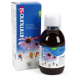 ImmunoSí Jarabe · Noefar · 200 ml