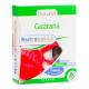 Guaraná · Drasanvi · 30 cápsulas