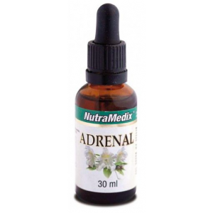 Adrenal · Nutramedix · 30 ml