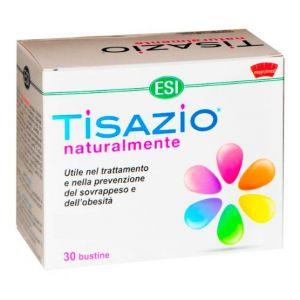 Tisazio · ESI · 30 sobres