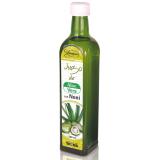 Vitaloe - Aloe Vera y Noni · Tongil · 500 ml