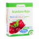 Arándano Rojo · Drasanvi · 30 cápsulas
