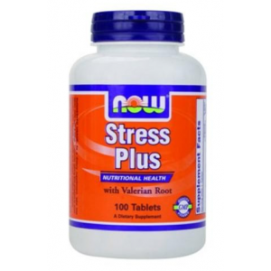 https://www.herbolariosaludnatural.com/3974-thickbox/stress-plus-now-100-comprimidos.jpg