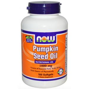 https://www.herbolariosaludnatural.com/3979-thickbox/aceite-de-semillas-de-calabaza-now-100-perlas.jpg