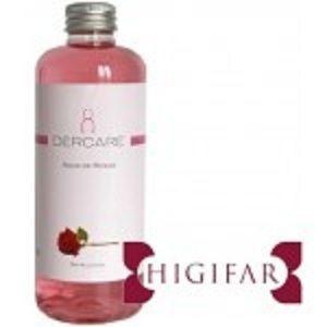 Dercare Agua de Rosas · Higifar · 250 ml
