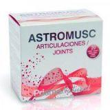 AstroMusc · Prisma Natural · 20 sobres