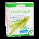 Cola de Caballo · Drasanvi · 30 cápsulas