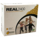 Real 2400 · CFN · 20 ampollas
