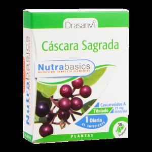 https://www.herbolariosaludnatural.com/4011-thickbox/cascara-sagrada-drasanvi-30-capsulas.jpg