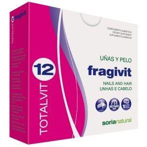 https://www.herbolariosaludnatural.com/402-thickbox/totalvit-12-fragivit-soria-natural-28-comprimidos.jpg