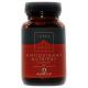 Nutrientes Antioxidantes Complex · TerraNova