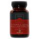Vitamina C 250 mg Multi-Ascorbato · TerraNova · 100 cápsulas