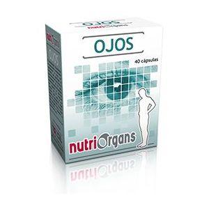 https://www.herbolariosaludnatural.com/4066-thickbox/nutriorgans-ojos-tongil-40-capsulas.jpg