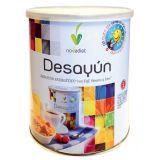 Desayún (Poleger) · Nova Diet · 400 grs