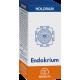 Holoram Endokrium (Endocrinum) · Equisalud · 60 cápsulas