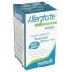 Allergforte · Health Aid · 60 comprimidos