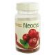 Neocys · Mundo Natural · 30 cápsulas