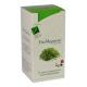 FitoMagnesio · 100% Natural · 60 comprimidos