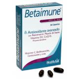 Betaimune · Health Aid · 30 cápsulas