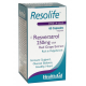 Resolife · Health Aid · 60 cápsulas