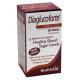 Diaglucoforte · Health Aid · 60 comprimidos