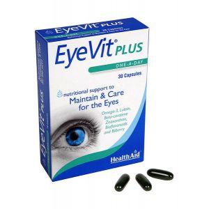 https://www.herbolariosaludnatural.com/4179-thickbox/eyevit-plus-health-aid-30-capsulas.jpg