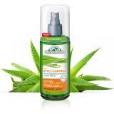 Spray Style Control · Corpore Sano · 200 ml