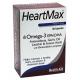 HeartMax · Health Aid · 60 cápsulas