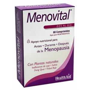 https://www.herbolariosaludnatural.com/4213-thickbox/menovital-health-aid-60-comprimidos.jpg