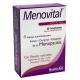 Menovital · Health Aid · 60 comprimidos