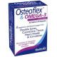 Osteoflex & Omega 3 · Health Aid · 60 cápsulas