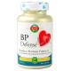 BP Defense · KAL · 60 comprimidos