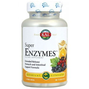 https://www.herbolariosaludnatural.com/4251-thickbox/super-enzymes-kal-60-comprimidos.jpg
