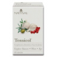 Tensicol · Natysal · 60 cápsulas