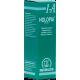 Holopai 1A · Equisalud · 31 ml