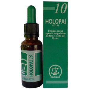 Holopai 10 · Equisalud · 31 ml