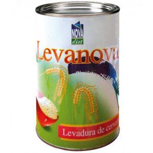 Levanova · Nova Diet · 150 gramos