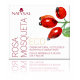 Crema Rosa Mosqueta ECO · Natysal · 50 ml