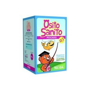 https://www.herbolariosaludnatural.com/43-thickbox/osito-sanito-pescado-omega-3-tongil-50-perlas.jpg
