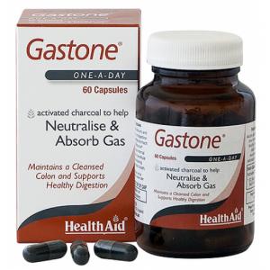 https://www.herbolariosaludnatural.com/4303-thickbox/gastone-health-aid-60-capsulas.jpg