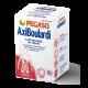 AxiBoulardi · Pegaso · 12 cápsulas