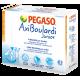 AxiBoulardi Junior · Pegaso · 14 sobres [Caducidad 09/2019]