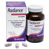Radiance · Health Aid · 60 comprimidos
