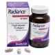 Radiance · Health Aid · 60 comprimidos
