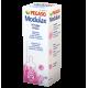 Modulax · Pegaso · 150 ml