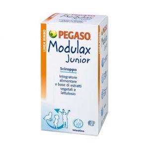 https://www.herbolariosaludnatural.com/4325-thickbox/modulax-junior-pegaso-100-ml.jpg