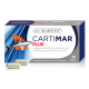 Cartimar Plus · Marnys