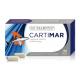 Cartimar · Marnys · 60 cápsulas