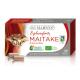 Maitake BIO · Marnys · 30 cápsulas